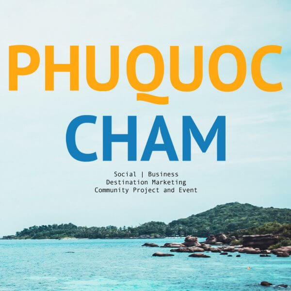 phu quoc cham