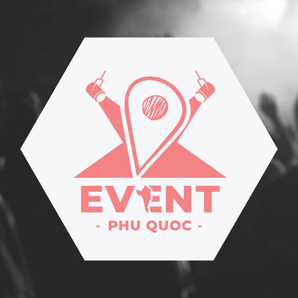 Event Phu Quoc