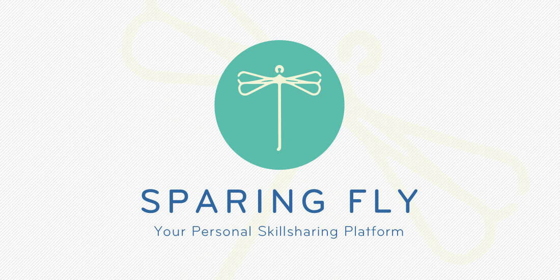 Sparing Fly
