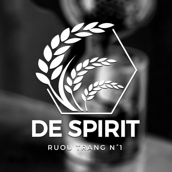 De's spirits