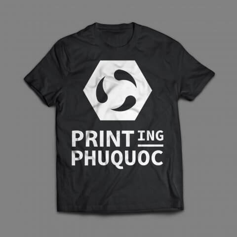 PRINTING PHU QUOC